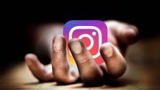 instagram bio çoklu link ekleme