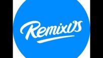 remix os android kurulumu