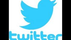 Twitter Embed Kodu Nasıl Alınır