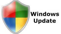 Windows Update Ayarı Nasıl Kapatılır?