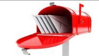 mail nasıl atılır video anlatım