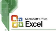 Microsoft Excel Soldan ( Left ) Formülü