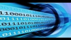 Programsız internet hızınızı %20 daha fazla uçurun