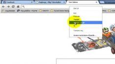 website'ye powerpoint slayt ekleme