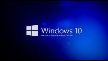 disk harfi değiştirme Windows 10