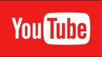 Youtube yorum kapatma