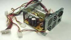 Bilgisayar güç verimliliği inceleme