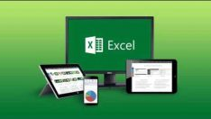 Excel hücreye { not } açıklama nasıl eklenir