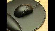 Fare  ( Mouse ) Git Düğmesi Özelliğini Ayarlama