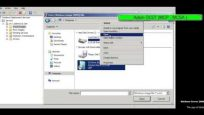 Windows Server 2008 Deployment Server kurulumu