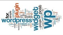 wordpress şifre değiştirme phpmyadmin