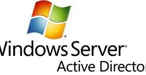 active directory ( ad ) manuel kurma komutu nedir?