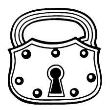 [ Güncel ] AppLocker Nedir ve AppLocker Nasıl Kullanılır..?