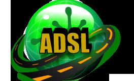 ADSL Fabrika  Çıkış Şifreleri