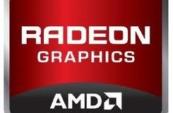 AMD Radeon™ HD 6970 Graphics