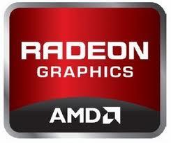 AMD Radeon™ HD 6970 Graphics