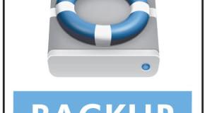Windows image backup ne işe yarar? nasıl alınır?