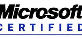 Microsoft Sertifika Sınav Sorularına Hazırlanma