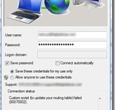 Windows-Server 2008 Connection Manager Administration Kit – CMAK