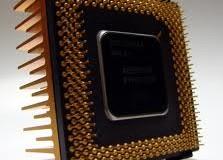 İşlemci { CPU } Çekirdek sayısını öğrenme