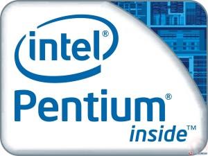 intel_pentium_g2020