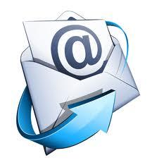 Windows 10 kayıtlı mail adresini kaldırma veya değiştirme