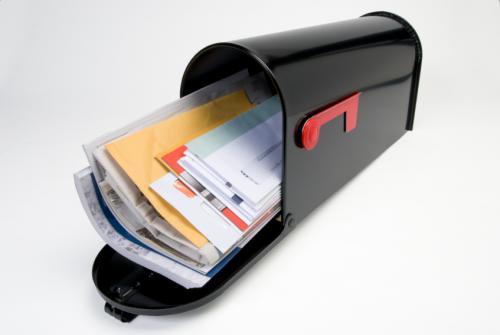 Mail İle Bilgisayarınızı Uzaktan Kontrol Edin
