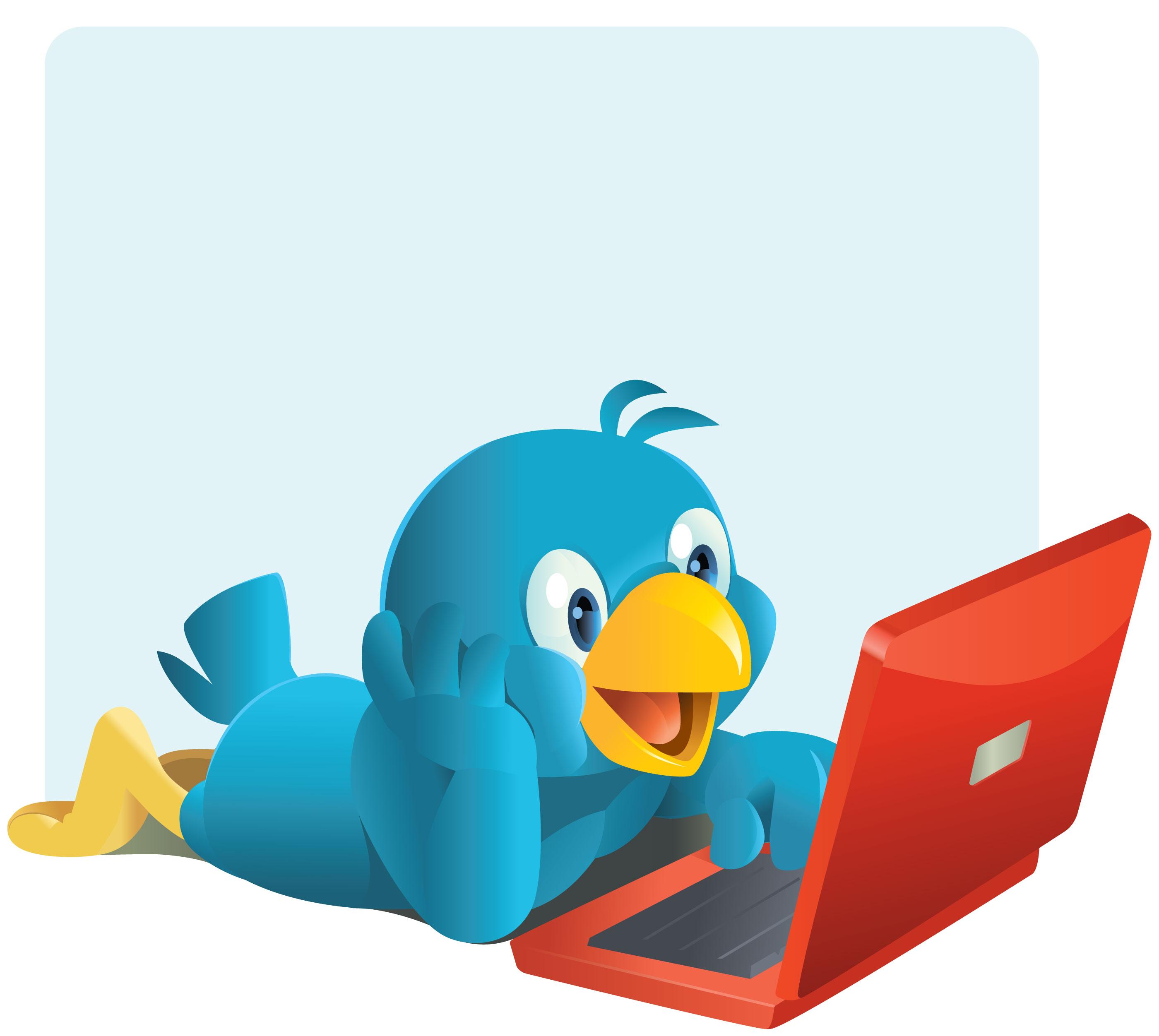 Twitter'da profilime kim bakmış görünür mü?