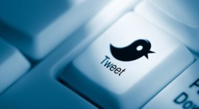 Twitter zamanlı içerik paylaşımı