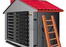 server load nedir