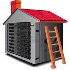 Web Server – IIS SERVER ( İnternet information Server )