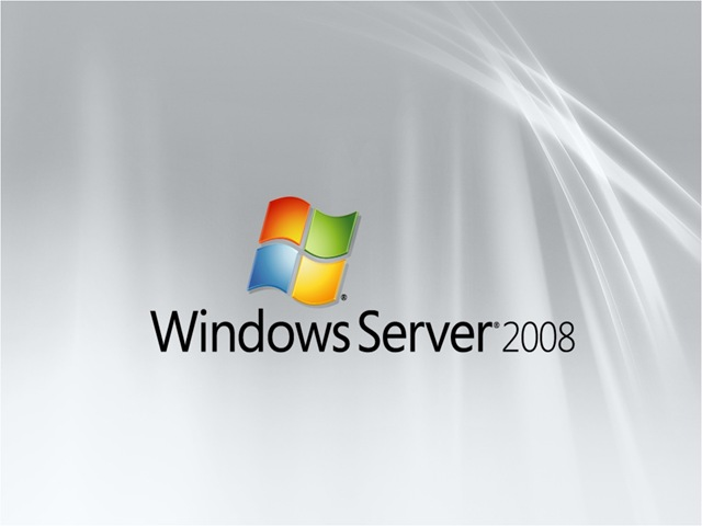 windows_2008_server