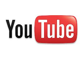 Youtube Video'larına Link Ekleme