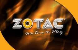 Zotac GTX580 Grafik Kartı – Zorac Gtx580 Graphic Card