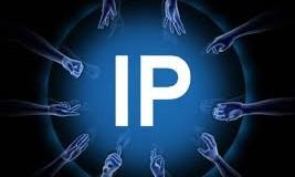 İgrabify ile ip adresi tespiti nasıl atılır