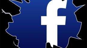 Facebook da sessize alınıp alınmadığınızı anlamak mümkün mü?