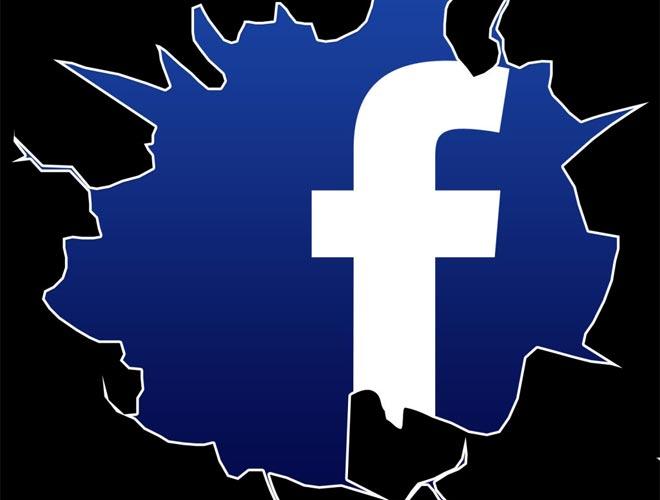 Facebook Paylaşımlar Nasıl Silinir?