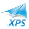 Xps Nedir – Xps Görüntüleme – Xps Dosyası – Xps Belgesi