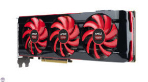AMD Radeon HD 7990 video inceleme – Ekran Kartı Test