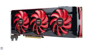 AMD Radeon HD 7990 video inceleme – Ekran Kartı Test