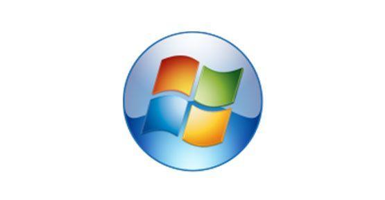 Windows 8.1 ile birlikte başlat butonu geri gelebilir