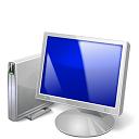 Bilgisayarım simgesi gozukmuyor – Bilgisayarım simgesi nerde