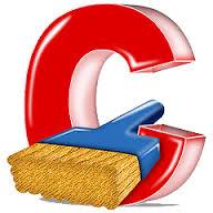 ccleaner modem bilgilerini siler mi?