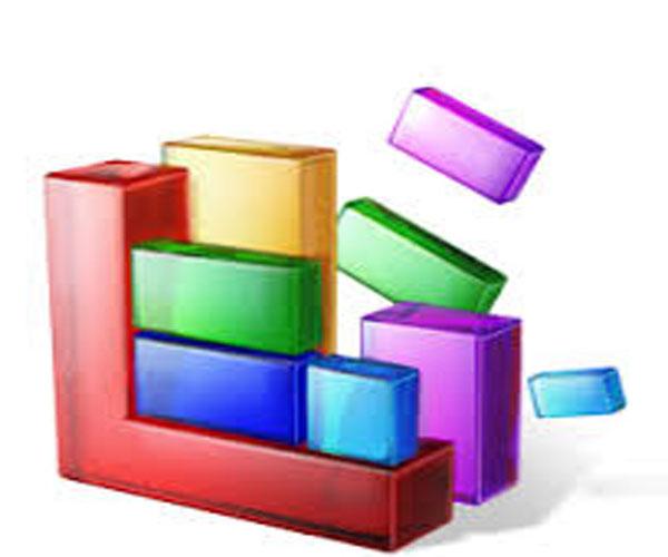 Defrag – Disk Birleştirme Nedir – Nasıl Yapılır.