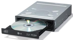 [ Çözüldü ] Cd / Dvd Optik Sürücü Kapağı Açılmıyor