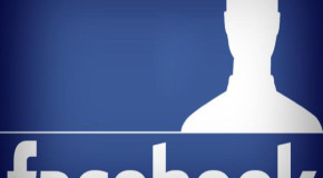 Facebook Yardım / Destek ve Şikayet Hattı