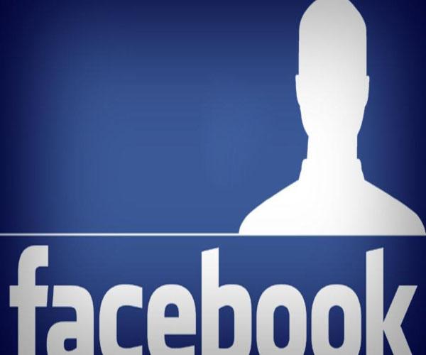 Facebook Lasso yardım // destek // şikâyet hattı