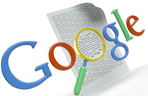 Google Chrome Geçmişi Nasıl Temizlenir?