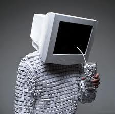 Kücük bir Bilgisayar Hilesi