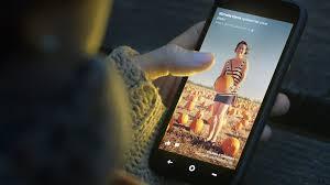 Facebook Para Kazanma – Facebook Home Gelir Modeli